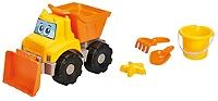 camion-tp-garni