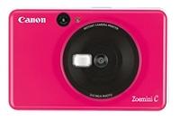 appareil-photo-canon-zoemini-c-rose-fushia