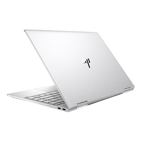 ordinateur portable 13 3 pouces hp spectre x360 13 ae007nf e leclerc high tech. Black Bedroom Furniture Sets. Home Design Ideas