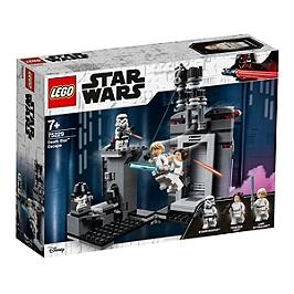 LEGO® Star WarsTM - L'évasion de l'Étoile de la MortTM - 75229 - 75229