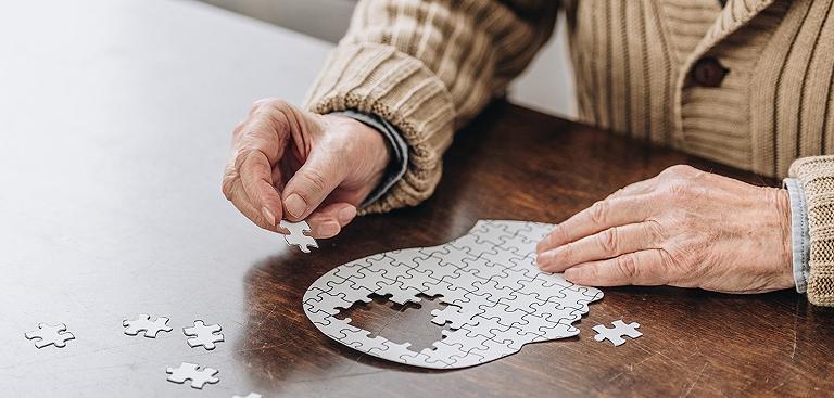 Alzheimer : Tout Savoir de la Maladie