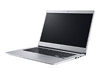 pc-portable-14-acer-chromebook-cb514-1ht-p30d
