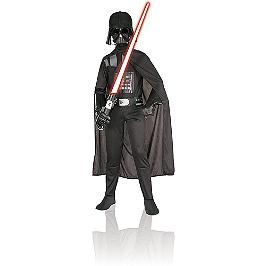Déguisement Dark Vador Taille M - Star Wars - ST-641066M