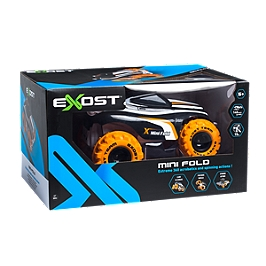 Exost - Mini Fold 1:20 - SIL20120