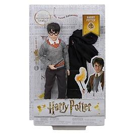 Poupee Harry Potter - Harry Potter - FYM50