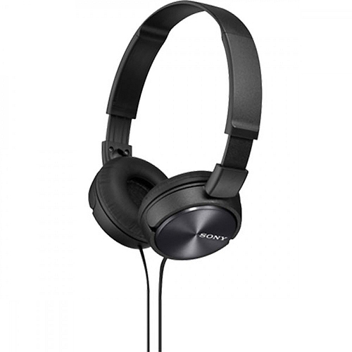 casque bluetooth sony leclerc promo