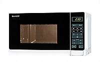 micro-ondes-monofonction-20l-sharp-r242ww