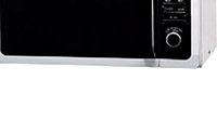 micro ondes mini four high tech e leclerc. Black Bedroom Furniture Sets. Home Design Ideas