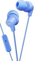 ecouteurs-intra-prise-dappel-jvc-ha-fr15-la-e-bleu