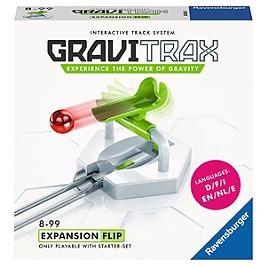 Gravitrax Bloc D'action Flip - Aucune - 4005556260607