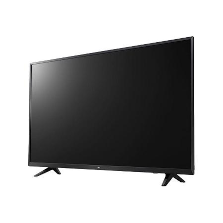 tv led uhd 4k 43 108 cm lg 43uj620v e leclerc high tech. Black Bedroom Furniture Sets. Home Design Ideas