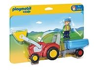 fermier-avec-tracteur-et-remorque