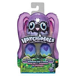 Bouncing Bunwees 2Pk - Hatchimals - 6045509