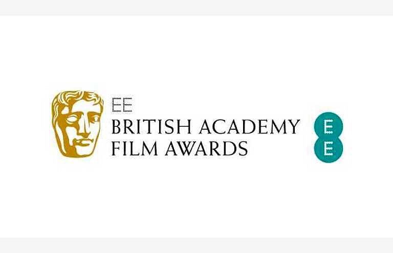 Les BAFTA Awards (le 02/02/2020)