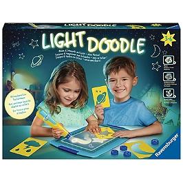 Lightdoodle - Aucune - 4005556180844