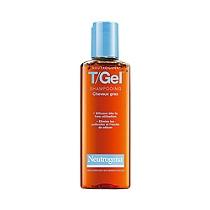 Neutrogena T/GEL Cheveux Gras 250ml