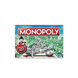 hasbro-monopoly-classique