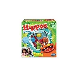 hasbro-hippos-gloutons