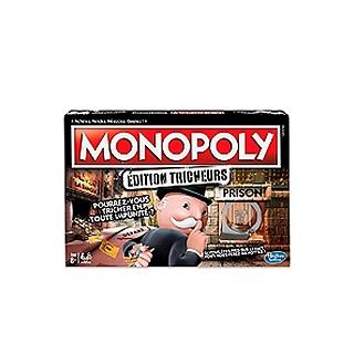 hasbro-monopoly-tricheurs