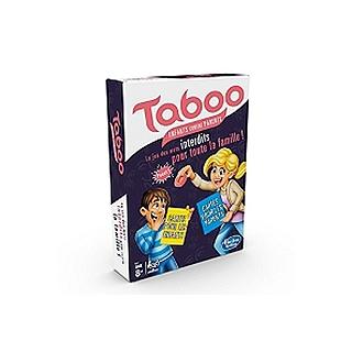hasbro-taboo-enfants-contre-parents