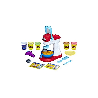hasbro-play-doh-kitchen-creations-le-robot-patissier