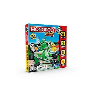 hasbro-monopoly-junior