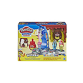 PLAY-DOH - DESSERTS GIVRES