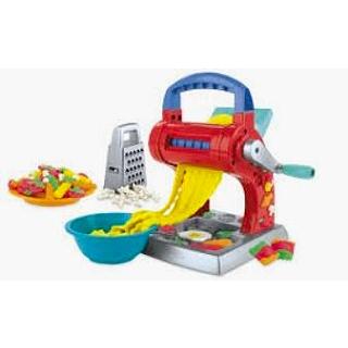 hasbro-play-doh-kitchen-creations-fiesta-des-pates