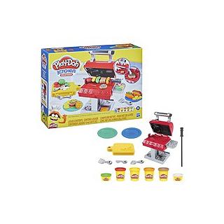 hasbro-play-doh-le-roi-du-grill