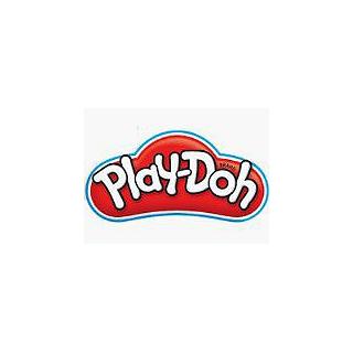 hasbro-play-doh-nouveau-dentiste