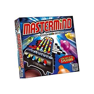 hasbro-mastermind