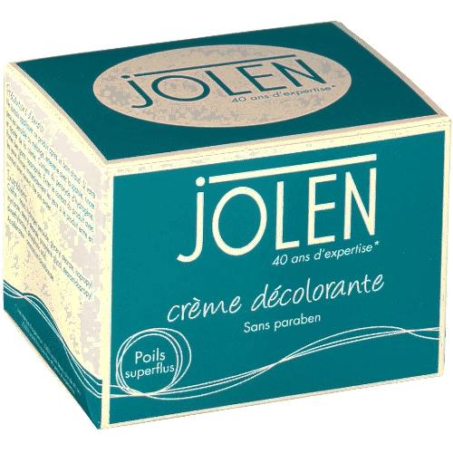 Crème décolorante 125ml