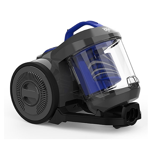sans 5e high devil dd2720 leclerc sac tech dirt aspirateur. Black Bedroom Furniture Sets. Home Design Ideas