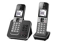 telephone-fixe-panasonic-kx-tgd322frb