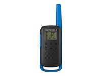 talkie-walkie-motorola-pack-talkabout-bleu-t62