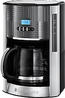 cafetiere-filtre-programmable-russell-hobbs-geo-steel-25270-56