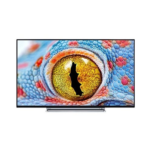 01367ea01f14e6 TV LED UHD-4K 55