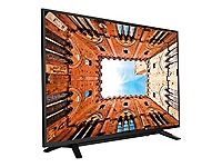 tv-led-toshiba-58u2063dg