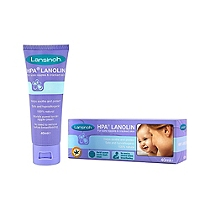 Lansinoh creme tube 40ml