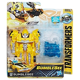 Transformers Mv6 Energon Igniters Power Plus Series Stryker 2 - Transformers - E2092ES10