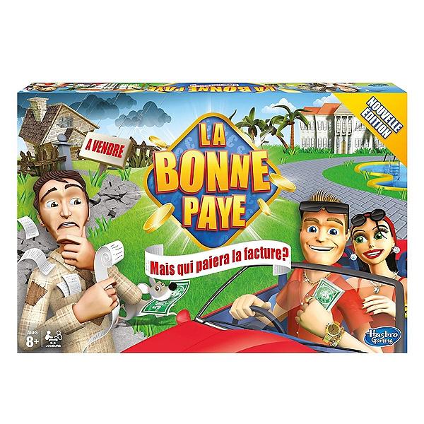 La La La Paye Bonne Nouvelle Nouvelle Edition Bonne Bonne Paye Nouvelle Edition Paye uPkZiX