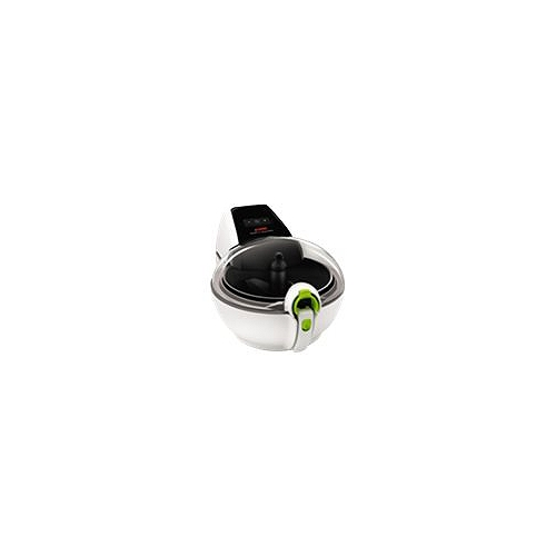actifry express xl friteuse sans huile seb ah950000 e leclerc high tech. Black Bedroom Furniture Sets. Home Design Ideas