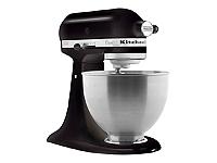 robot-patissier-kitchenaid-classic-5k45sseob