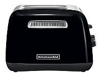 toaster-kitchenaid-noir-onyx-5kmt2115eob