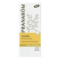 Jojoba BIO 50 ml