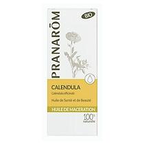 Calendula bio 50 ml