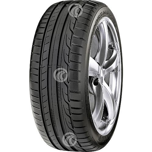 "Dunlop Sport Maxx RT MO PREMIUM 18"""