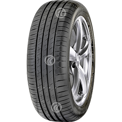 Goodyear EfficientGrip Performance PREMIUM 15""