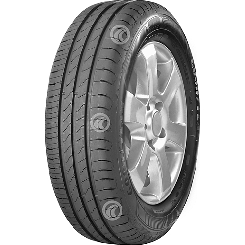 Goodyear EfficientGrip Performance 2 PREMIUM 15""