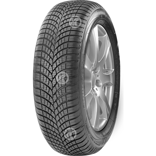 Goodyear Vector 4Seasons Gen-3 PREMIUM 14""